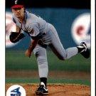 1990 Upper Deck 522 Steve Rosenberg