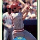 1989 Score #64 Nick Esasky