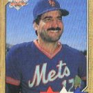 1987 Topps 595 Keith Hernandez AS
