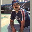 1989 Fleer 37 Keith Hernandez