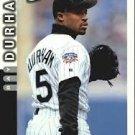 1998 Score #149 Ray Durham