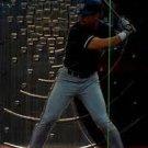 1997 Bowman's Best #191 Ricky Ledee RC