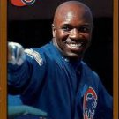 2002 Topps #28 Eric Young