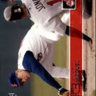 2003 Upper Deck #61 Omar Vizquel