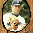 2003 Bowman Heritage 273 Casey Abrams KN RC