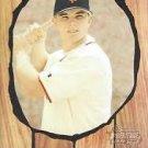 2003 Bowman Heritage 275 Todd Jennings KN RC