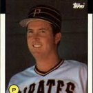 1986 Topps 779 Rick Reuschel
