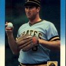 1987 Fleer 619 Rick Reuschel