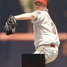 1996 Donruss 309 Curt Schilling