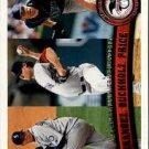 2011 Topps 235 Felix Hernandez/Clay Buchholz/David Price LL