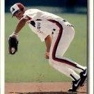 1992 Upper Deck 16 Wil Cordero SR