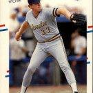 1988 Fleer 155 Jay Aldrich