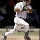 2004 Bowman 59 Brian Giles