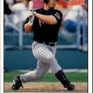 1999 Upper Deck Victory 306 Brian Giles
