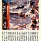 1993 Donruss 660 Rob Picciolo CL