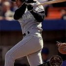 1993 Leaf 244 Freddie Benavides