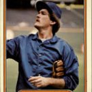 1982 Fleer 526 Tom Hausman