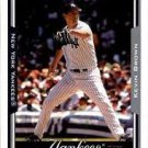 2005 Topps #547 Kevin Brown