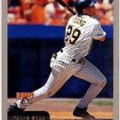 2000 Topps 358 Kevin Young