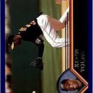 2003 Topps 621 Kevin Young