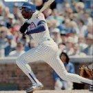 1991 Ultra 58 Andre Dawson