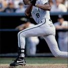 1996 Upper Deck 335 Andre Dawson