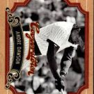 2012 Panini Cooperstown 84 Andre Dawson