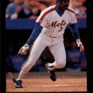 1992 Leaf Black Gold 396 Eddie Murray