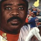 1996 Studio 96 Eddie Murray