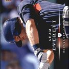 2008 Upper Deck First Edition #403 Adam Everett