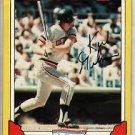 1982 Drake's 15 Kirk Gibson