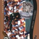 2002 Topps Opening Day 128 Miguel Tejada
