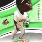 2004 Upper Deck Power Up 32 Miguel Tejada