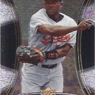 2007 Upper Deck Elements 46 Miguel Tejada