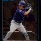 2007 Bowman Chrome Prospects BC35 Sam Fuld
