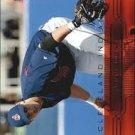 2005 Upper Deck 335 Aaron Boone