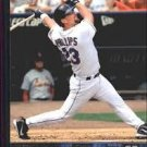 2004 Upper Deck 397 Jason Phillips