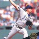 1993 Leaf 101 Kevin Appier