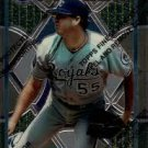 1995 Finest 108 Kevin Appier