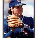 1991 Bowman 416 Ryne Sandberg