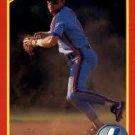 1990 Score 247 Spike Owen