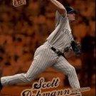 2004 Ultra 372 Scott Dohmann RC