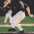 2004 Upper Deck 508 Scott Dohmann SR RC