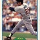 1989 Score 212 Randy Bush