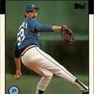 1986 Topps Traded 4T Paul Assenmacher