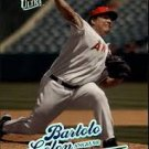 2004 Ultra 240 Bartolo Colon