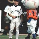 2004 Upper Deck 67 Ichiro Suzuki