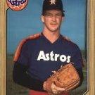 1987 Topps 282 Jeff Calhoun