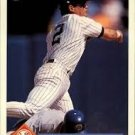 1993 Donruss 81 Mike Gallego