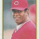 1990 Bowman 60 Ken Griffey Sr.